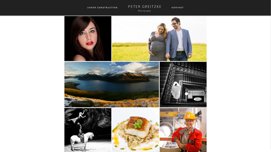 www.petergreitzke.com