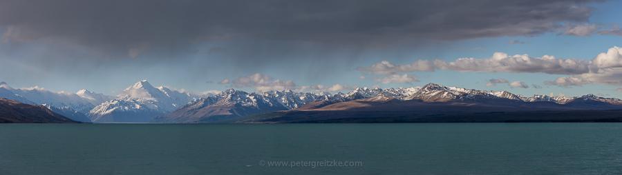 _Mt.Cook_Neuseeland_©_Peter_Greitzke-1